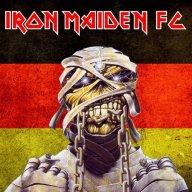 Warmaster 666