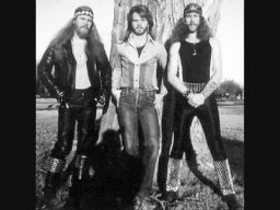 77Hellhammer
