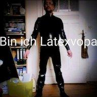 deaf-latex-vopa