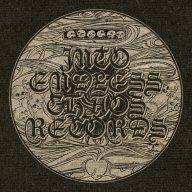 IEC Records
